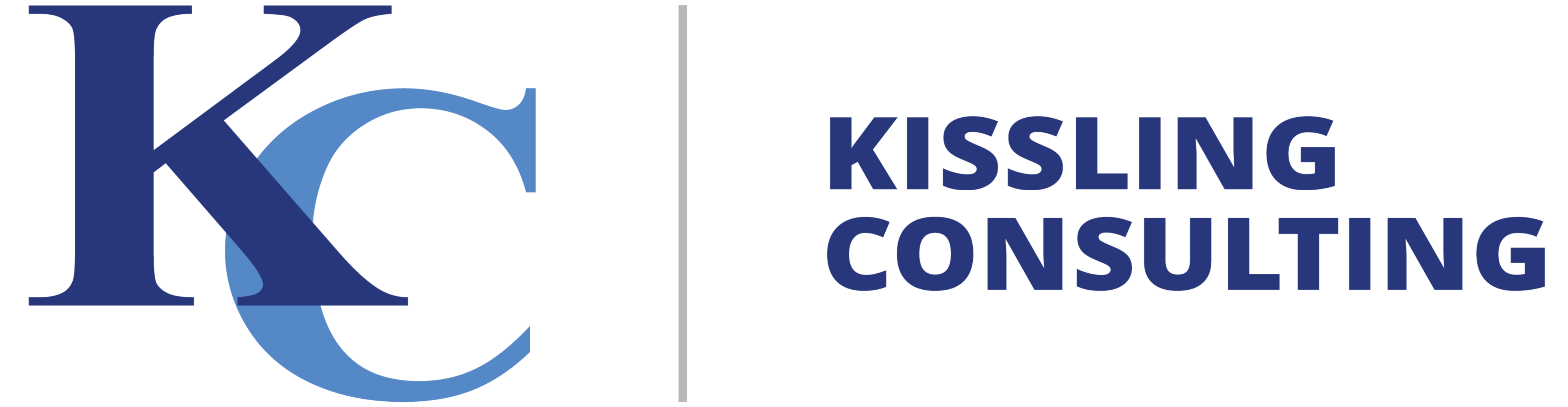 Kissling Consulting